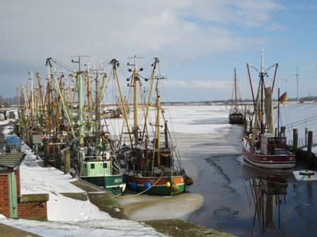 Greetsiel_im_Winter.jpg