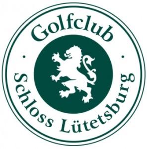 Logo_GC_Lütetsburg