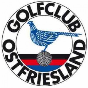 Logo_GC_Ostfriesland