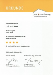 DTV_Klassifizierungsurkunde_2015